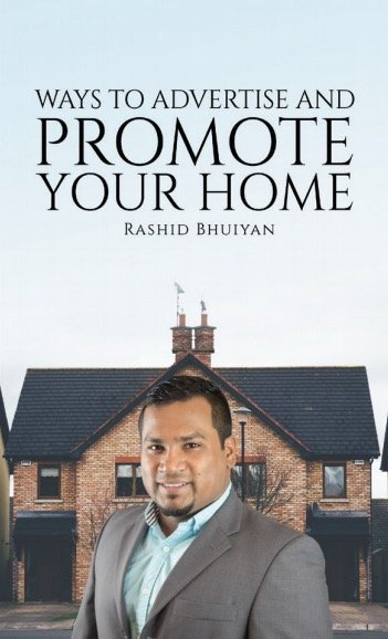 How to Advertise & Promote your Home