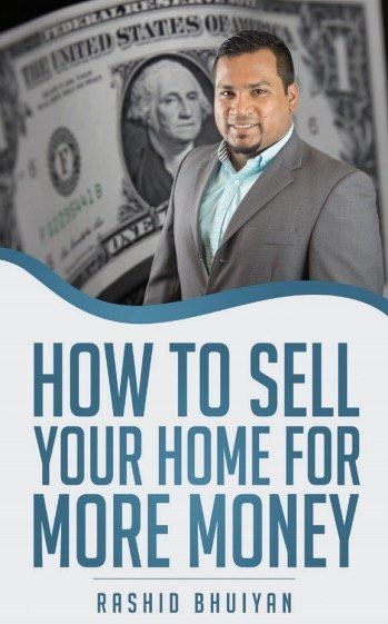How to Sell Your Home for More Money